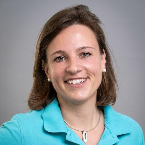 Marina Dreier - Zahnarzt Todtnau